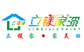 广东真石漆,涂料厂家,仿石漆,水包砂,工程漆,涂料代理