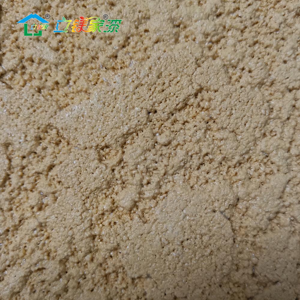 仿石漆|外墙质感砂壁状ManBetX体育官网