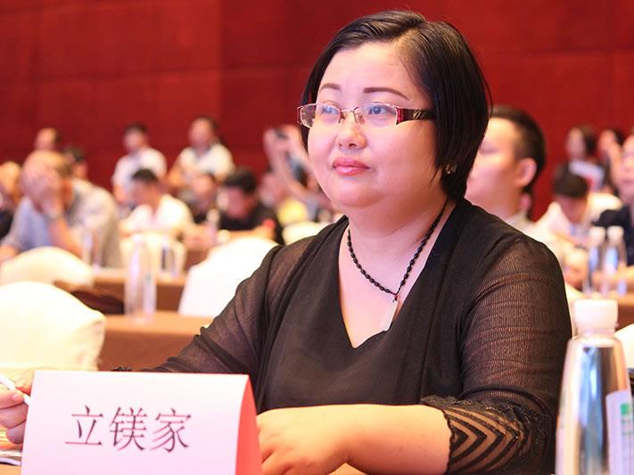 2018上海ManBetX体育官网行业发展大会-品牌涂
